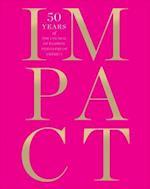 Impact af Patricia Mears, Diane Von Furstenberg, Cathy Horyn