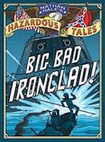 Nathan Hale's Hazardous Tales af Nathan Hale