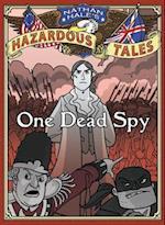 Nathan Hale's Hazardous Tales (Nathan Hale's Hazardous Tales)