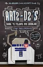 Art2-D2's Guide to Folding and Doodling (Star wars)
