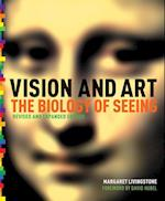 Vision and Art (3rd Edition)