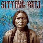 Sitting Bull af S. D. Nelson