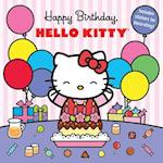 Happy Birthday, Hello Kitty af Sanrio Company Ltd, Ltd Sanrio Company, Sanrio