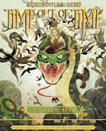 The Telling Stone (Time Out of Time)