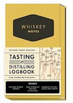 Kings County Distillery: Whiskey Notes