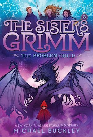 Problem Child (10th anniversary reissue)