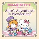 Alice's Adventures in Wonderland af Ltd. Sanrio Company