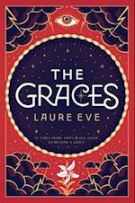 The Graces (Graces)