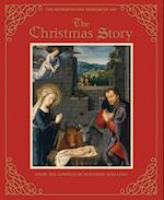 The Christmas Story [Deluxe Edition]
