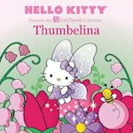 Thumbelina (Hello Kitty Storybook Collection)