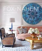Fox-Nahem