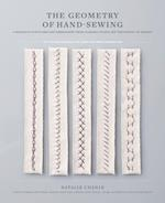 The Geometry of Hand-Sewing (Alabama Studio)