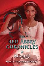 Maresi (Red Abbey Chronicles)