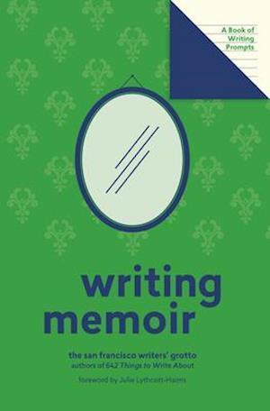 Writing Memoir (Lit Starts)