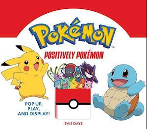 Positively Pokémon