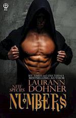 Numbers af Laurann Dohner