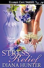 Stress Relief af Diana Hunter