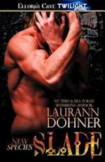 Slade af Laurann Dohner