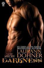 Darkness af Laurann Dohner