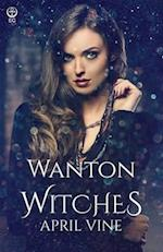Wanton Witches