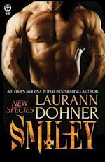 Smiley af Laurann Dohner