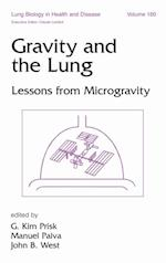 Gravity and the Lung (Lung Biology in Health and Disease)