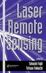 Laser Remote Sensing (Optical Science And Engineering)