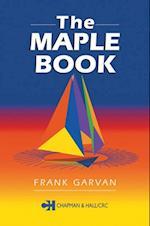 Maple Book