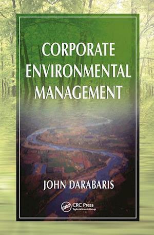 Corporate Environmental Management