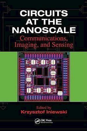 Circuits at the Nanoscale