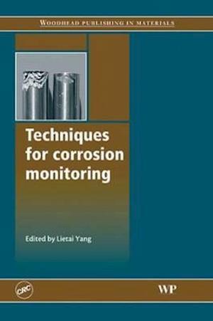 Techniques for Corrosion Monitoring
