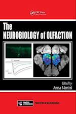The Neurobiology of Olfaction