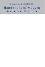 Handbook of Spatial Statistics af Alan E Gelfand, Peter J Diggle, Peter Guttorp