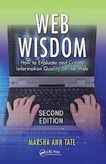 Web Wisdom