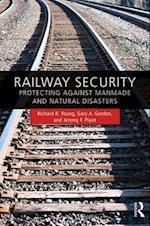 Railway Security