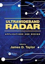 Ultrawideband Radar
