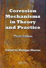 Corrosion Mechanisms in Theory and Practice (Corrosion Technology, nr. 26)