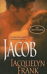 Jacob (The Nightwalkers)
