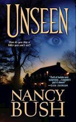 Unseen af Nancy Bush