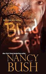 Blind Spot af Nancy Bush
