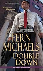Double Down af Fern Michaels