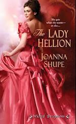 Lady Hellion