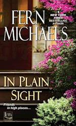In Plain Sight af Fern Michaels