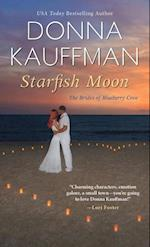 Starfish Moon af Donna Kauffman