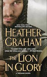 The Lion in Glory af Heather Graham