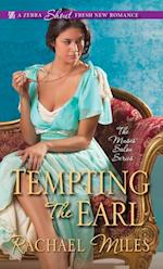 Tempting the Earl