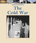 The Cold War (American History (Lucent Hardcover))