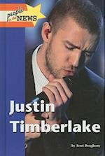 Justin Timberlake (People in the News)