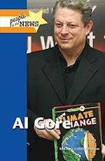 Al Gore (People in the News)