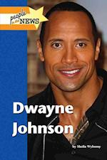 Dwayne Johnson (People in the News)